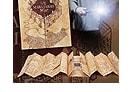 Potterish :: Harry Potter, o Ickabog, Animais Fantásticos e JK Rowling Vários novos produtos de HP na Noble Collection!
