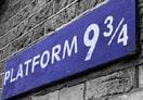 Potterish :: Harry Potter, o Ickabog, Animais Fantásticos e JK Rowling Plataforma aberta para acesso [Corra!]