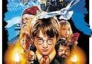 """Potterish :: Harry Potter, o Ickabog, Animais Fantásticos e JK Rowling """"HP"""" entre as melhores adaptações cinematográficas"""