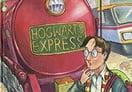 Potterish :: Harry Potter, o Ickabog, Animais Fantásticos e JK Rowling Leilão de Harry Potter termina em R$125 mil