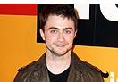 Potterish :: Harry Potter, o Ickabog, Animais Fantásticos e JK Rowling Tradução na íntegra da aparição de Dan no NY Times Talk
