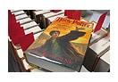 Potterish Rowling veta publicação de RdM