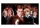 Potterish :: Harry Potter, o Ickabog, Animais Fantásticos e JK Rowling Filme OdF indicado ao People's Choice Awards