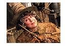 Potterish :: Harry Potter, o Ickabog, Animais Fantásticos e JK Rowling Feliz aniversário, Miriam Margolyes!