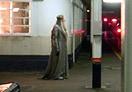 Potterish :: Harry Potter, o Ickabog, Animais Fantásticos e JK Rowling Set report e foto das filmagens de EdP em Surbiton